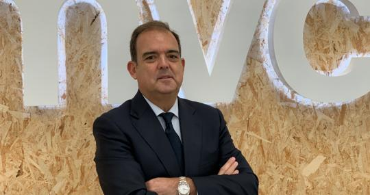 Metrovacesa iniciará el nuevo barrio de Palmas Altas a principios de 2021